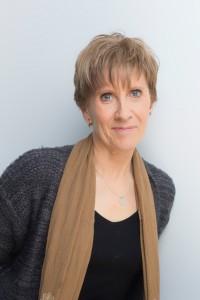 Helen Handsjuk portrait
